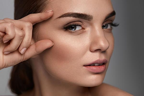 brows-design