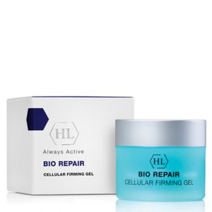 BIO REPAIR CELLULAR FIRMING GEL