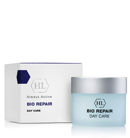 BIO REPAIR DAY CARE