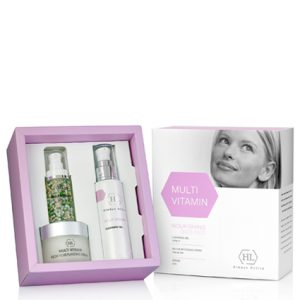 MULTI VITAMIN NOURISHING KIT