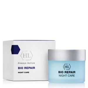BIO REPAIR NIGHT CARE