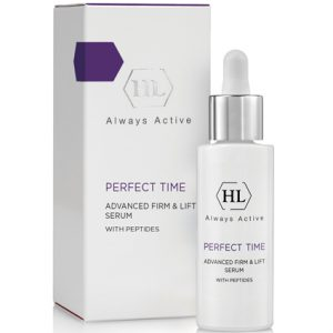 PERFECT TIME ADVANCED FIRM AND LIFT SERUM